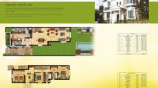 i villas for sale mountain view