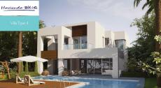 Villas For Sale in Egypt