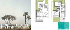 Il Monte Galala Sokhna, Townhouse for Sale