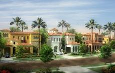 New Cairo Real Estate