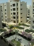 apartments for rent the village compound new cairo