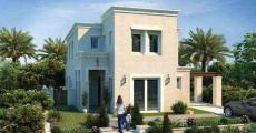 real estate egypt