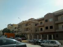 new cairo apartments for sale