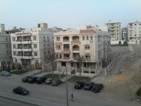 New Cairo Prices, Resale Apartment in Gharb Arabella for Sale | اسعار القاهرة الجديدة،