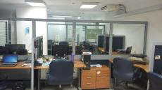 office for rent in nasr city