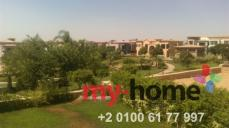 Twinhouse 500m For Sale In Lake View Compound In New Cairo | توينهاوس 500 متر للبيع بكومبوند الليك فيو بالقاهرة الجديده