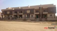 Townhouse Corner For Sale In The Square Prices | تاونهاوس كورنر للبيع بكومبوند ذا سكوير