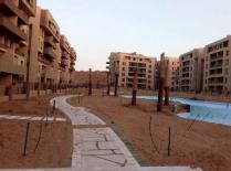 The Square Sabbour Apartment For Sale | ذا سكوير صبور شقه للبيع