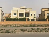 Emaar Misr Resale, Twinhouse For Sale Greenery View | ميفيدا اعمار مصر ريسال, توينهاوس للبيع يطل على حدائق