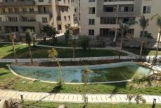 The Square New Cairo Compound, Apartment For Sale With Extended Payment Plan | ذا سكوير كومبوند بالقاهرة الجديده, شقه للبيع بالتقسيط