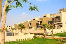 The Square Sabbour, 3bedrooms Townhouse Middle For Sale | ذا سكوير صبور, تاونهاوس ميديل 3 غرف نوم للبيع
