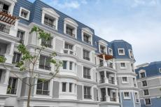 For Sale Mountain View Hyde Park, 3bedrooms For Sale Hyde Park View | للبيع بماونتن فيو هايد بارك, شقه 3 غرف نوم للبيع تطل على هايد بارك