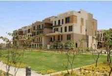 Sodic Projects, Apartment 187m For Sale In Eastown Compound Phase 2   مشاريع سوديك, شقه 187متر للبيع بكومبوند ايستاون المرحله 2