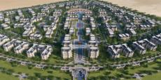 Mountain View Icity October, Apartment With Garden 100m For Sale | ماونتن فيو اي سيتي اكتوبر,شقه 100متر بحديقه للبيع