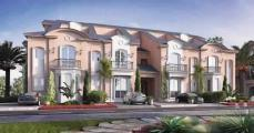 Layan Residence Sabbour Prices, Twinhouse For Sale Direct Landscape View | ليان ريزيدنس صبور, تاونهاوس للبيع يطل على لاندسكاب