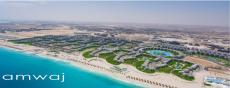 Amwaj North Coast, Chalet 2bedrooms for Sale