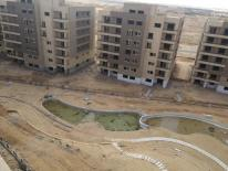 The Square Compound Egypt, 3 Bedrooms Apartment For Sale | كمبوند ذا سكوير القاهره الجديده, شقه 3 غرف للبيع