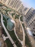 2bedrooms Apartment for Sale in The Square Compound- New Cairo    شقة 2نوم للبيع بكمبوند ذا سكوير صبور