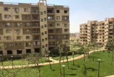 Apartment Resale, For Sale Apartment 116m in Madinty | للبيع شقة 116 متر فى مدينتى