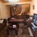 pinthouse for sale in gharb arabia new cairo 260m