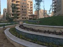 the square Sabbour176m,For Sale Apartment 1584.000