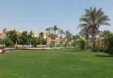 townhouse for sale in les rois new cairo