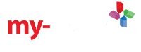 Real Estate Egypt logo